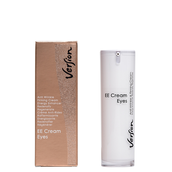 Version Ee Eye Cream 30 ml