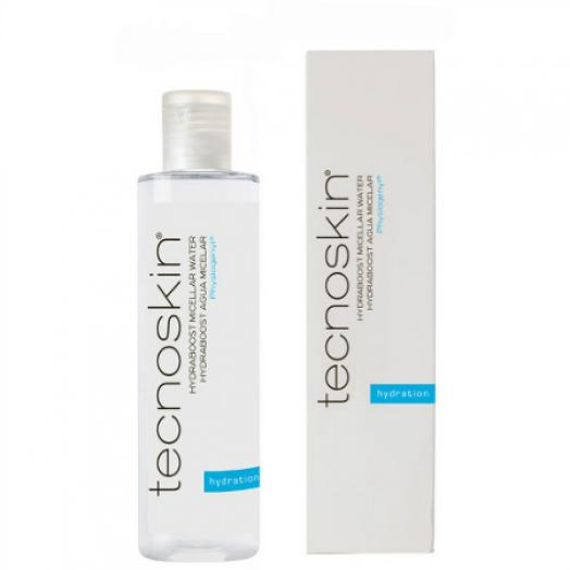 Tecnoskin Hydraboost Body Lotion 200 ml