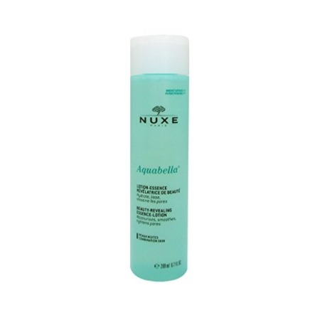 Nuxe Aquabella Lotion Essence For Combination Skin 200 ml