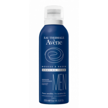 Avene Men Mousse A Raser 200 ml