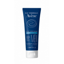 Avene Men Fluide Apres Rassage 75 ml