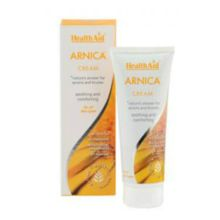Health Aid Arnica Cream 75 ml