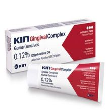 Kin Gingival Complex Paste 75 ml