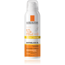 La Roche Posay Anthelios XL Invisible Mist Ultra Light SPF50+ 200ml