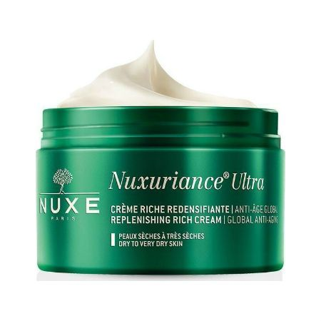 Nuxe Nuxuriance Ultra Creme Rich 50 ml
