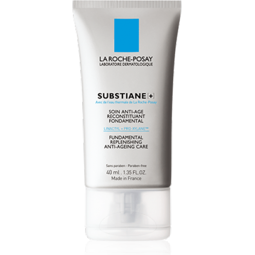 La Roche Posay Substiane Rich Cream 40 ml