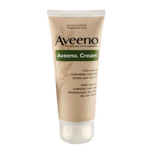 Aveeno Cream 100 ml