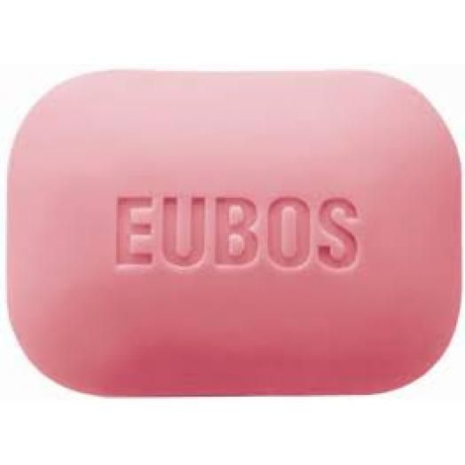 Eubos Red Solid 125 gr