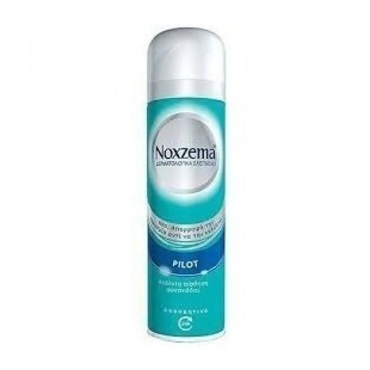 Noxzema Spray Deodorant Pilot 150ml