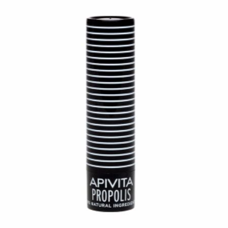 Apivita Lip Care Propolis 4,4 gr