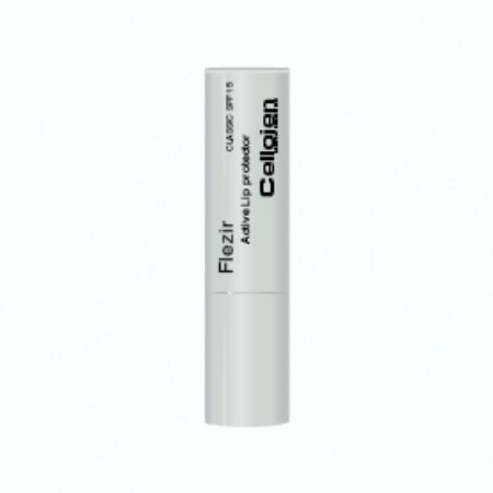 Cellojen Lip Care Classic Spf 15 4 gr