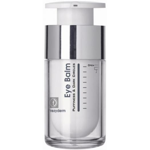 Frezyderm Eye Balm All Ages 15ml
