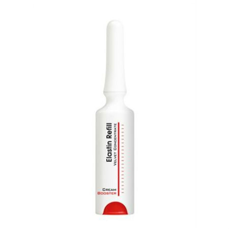 Frezyderm Elastin Refill Cream Booster 5 ml