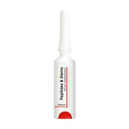 Frezyderm Peptides & Stems Cream Booster 5 ml