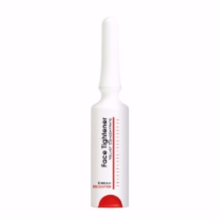 Frezyderm Face Tightener Cream Booster 5 ml