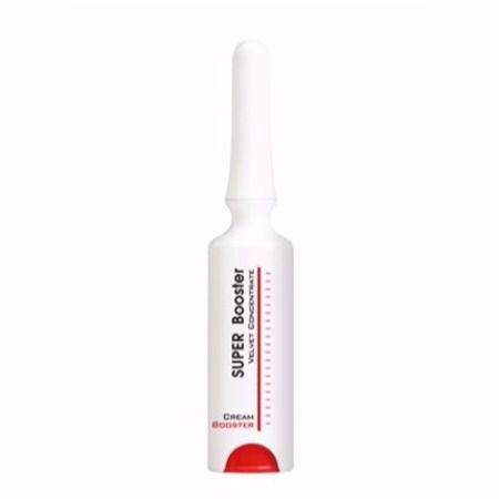 Frezyderm Super Booster  5 ml
