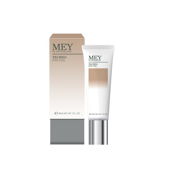 Mey Techno Eye Gel Tube 30ml
