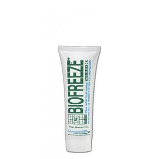 Biofreeze Gel 118 ml