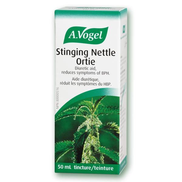 A.Vogel Urtica Drops 50 ml