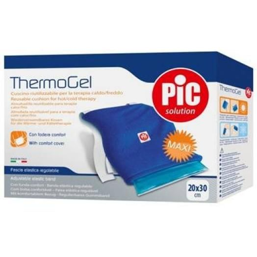 Pic Thermogel Maxi 20 X 30