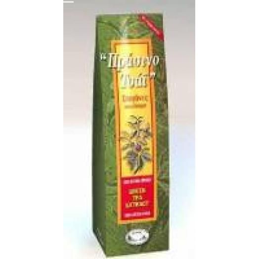 Green Tea Drops 50ml