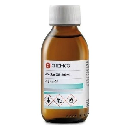 Chemco Jojoba Oil 500 ml