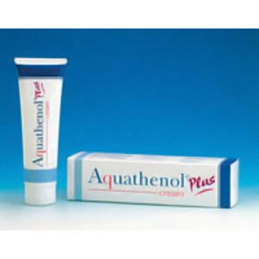 Aquathenol Cream Plus 150 ml