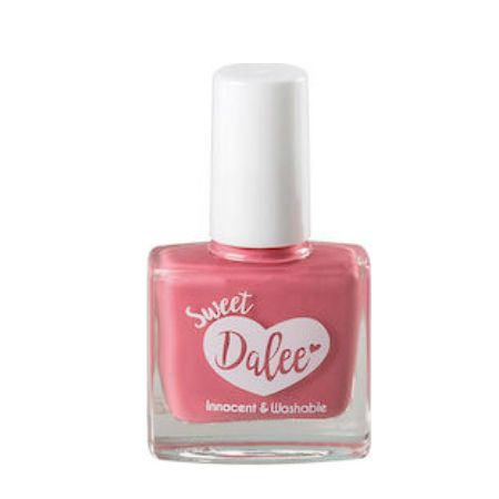 Medisei Sweet Dalee Nail Polish Sugar Fairy 906 Παιδικό Βερνικι Νυχιών 12 ml