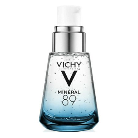 Vichy Mineral 89 Booster 30 ml
