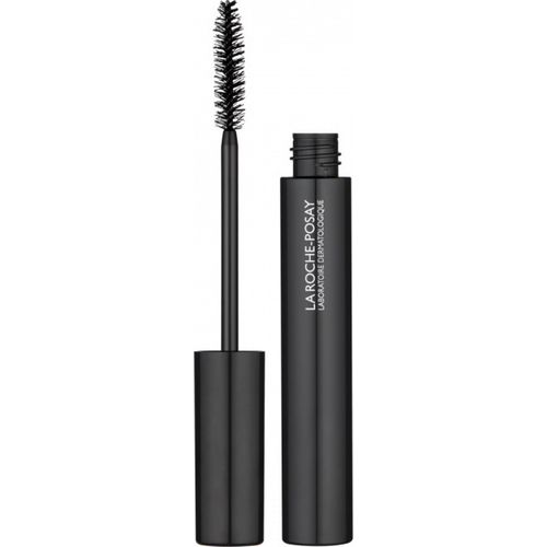 La Roche Posay Toleriane Mascara Extension Black 8.1ml