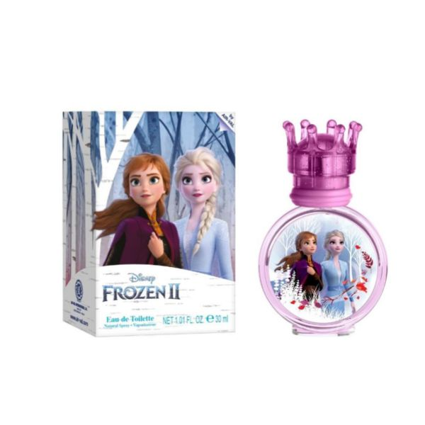 Airval Frozen Eau De Toilette 30 ml